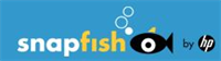 catalogues Snapfish