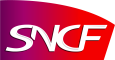 catalogues SNCF