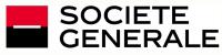 catalogues Société Générale