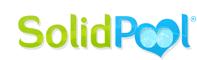 catalogues SolidPool