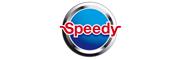 catalogues Speedy