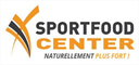 catalogues Sportfood Center