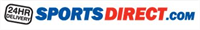 catalogues SportsDirect.com