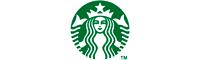 catalogues Starbucks