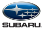 catalogues Subaru