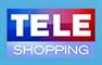 catalogues Teleshopping