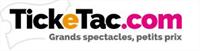 catalogues TickeTac