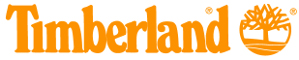 catalogues Timberland