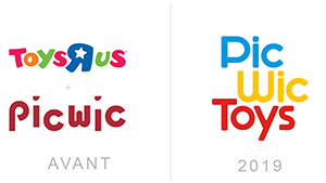 catalogues Toys'r'us