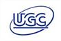 catalogues UGC