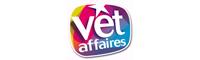 catalogues Vet'Affaires