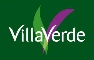 catalogues VillaVerde