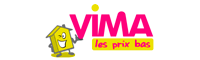 catalogues Vima
