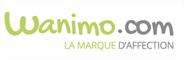 catalogues Wanimo