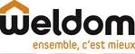 catalogues Weldom
