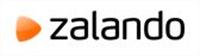 catalogues Zalando