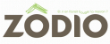 catalogues Zodio